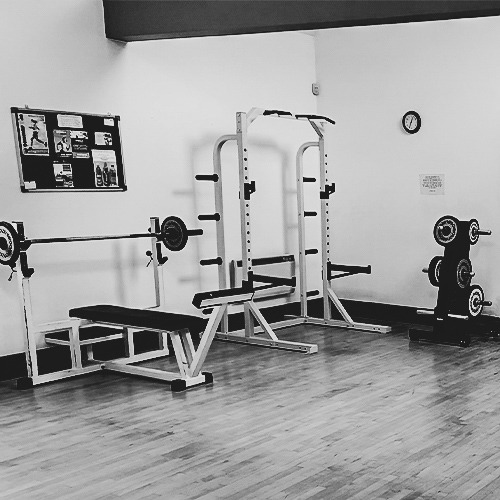 weights-01-2